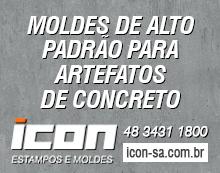 Icon SA – zona 1