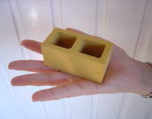 MiniBloco