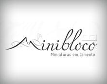 Minibloco – zona 1