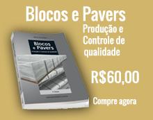 Livro Blocos