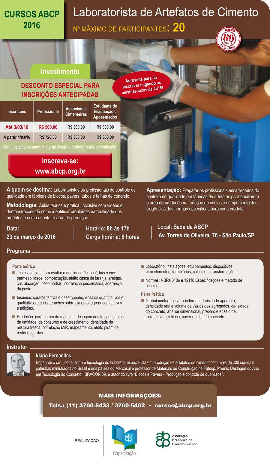 23-03_laboratorista-cimento