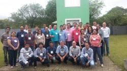 curso-de-blocos-abcpnov-14