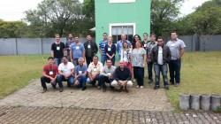 curso-de-laboratorista-nov14