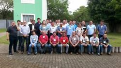 curso-de-blocos-abcp-nov-13