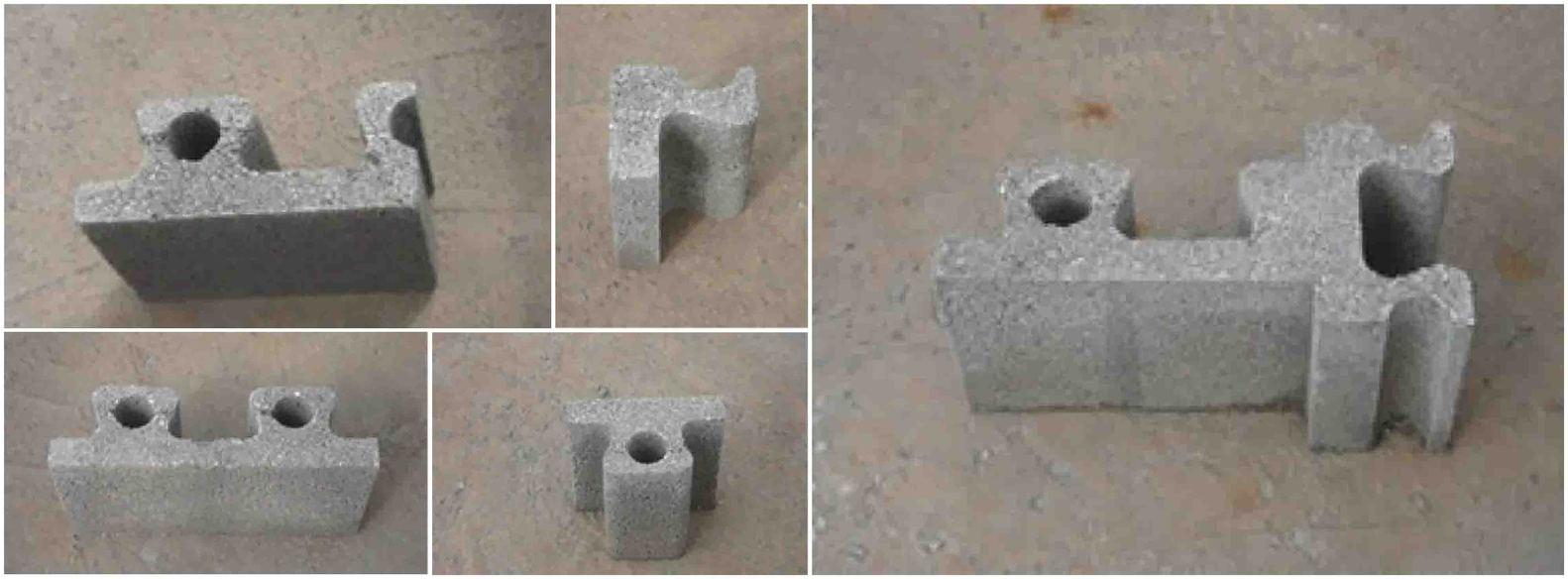 curso-de-fabricacao-de-blocos-e-pavers-67